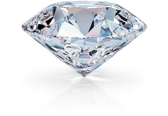 diamantes-rafael-torres