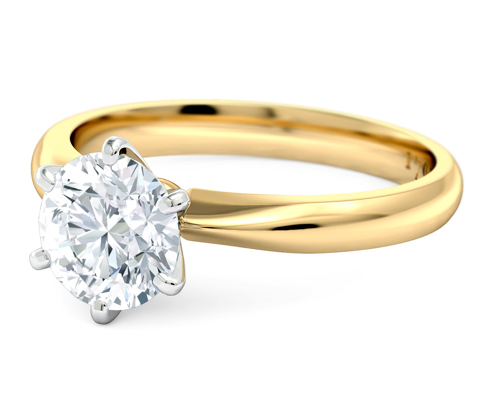 diamantes-talla-rafael-torres