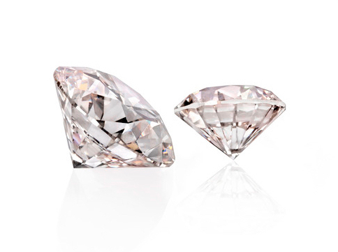 pureza-diamantes-rafael-torres-1