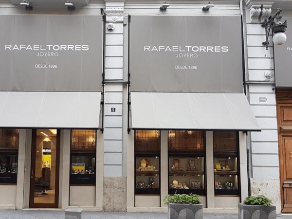 fachadaActualRafaelTorres